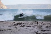 Greg Torrington Hout Bay snap