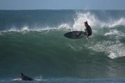 Matthew Botha - Millers point, Port Elizabeth