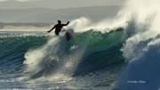 We have waves again!