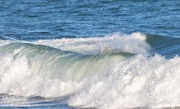 Kalk Bay Reef