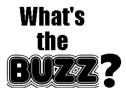 What's the Buzz Ep 44