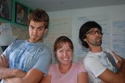 Rhett, Robin, & Link