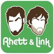 rhett-and-link-212797