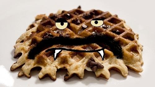 waffletoast2