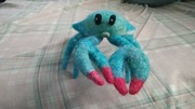 My Craft