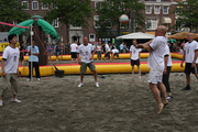 volleybal 09 116