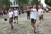 volleybal 09 094