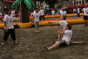 volleybal 09 076