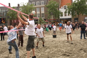 volleybal 09 085