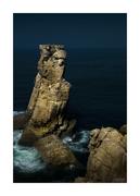 Pedra dos Corvos