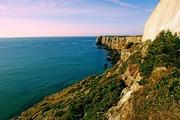 Costa Algarvia