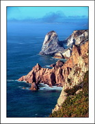 Sintra, Cabo da Roca