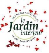 logo jardin204