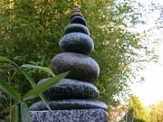 cairns_en_sculptures