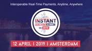 3rd Annual Instant Payments Summit