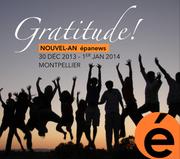Nouvel an épanews 2014