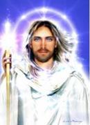 Christ-Jésus