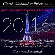 2016 TEffeil Bénergie