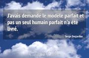 citation-serge-desjardins-133437