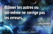 citation-serge-desjardins-132577