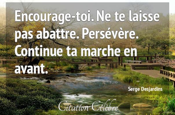 citation-serge-desjardins-133040