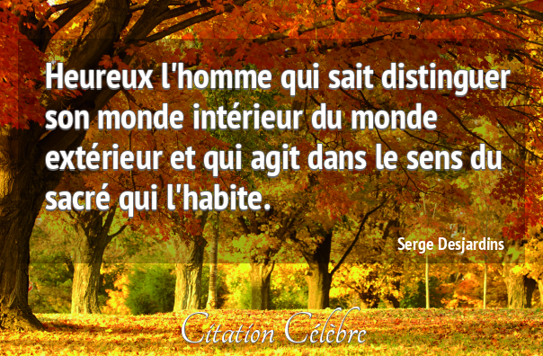 citation-serge-desjardins-135041