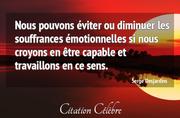 citation-serge-desjardins-132613