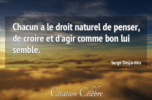 citation-serge-desjardins-133046