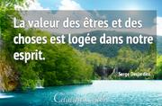 citation-serge-desjardins-133435