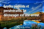 citation-serge-desjardins-133043