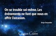 citation-serge-desjardins-133041