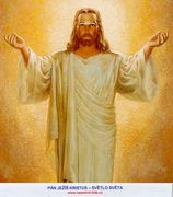 jesus_the_great_master