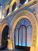 doorway_to_heaven