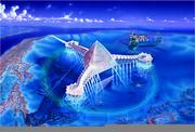 oceaniasm.JPG