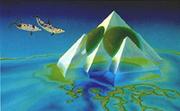 PyramidLagoonA.JPG