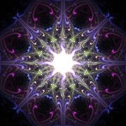 inner_polarity_mandala