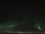 Alberta Aurora 4