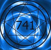 741-enneagramme