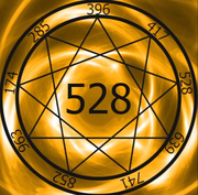528-enneagramme