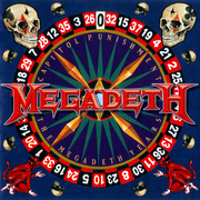Copy of Megadeth_-_Capitol_Punishment-_The_Megadeth_Years