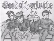 Copy (2) of Good_Charlotte