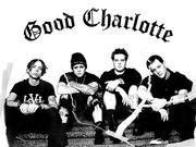 Copy of goodcharlotte