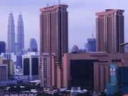 Time-Squre-Malasia