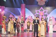 Asean Miss2011