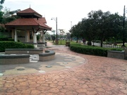 Malaysia Khuado Tukpeng