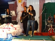 Niangbawi' Solo sakna