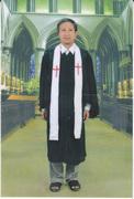Rev.CinSianPau (2)