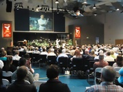 Freedom in Christ Seminar