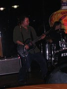 The Brian C. Band