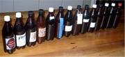 Case Swap 2 Beers